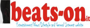 Beats-onit