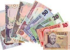 Weak Export Earnings Cause Of Naira Depreciation, Not CBN – Economists