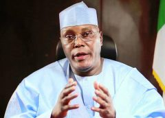 I'm Not Surprised About S'Court's Refusal Of Access To INEC Server – Atiku