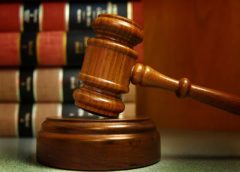 7 Men Remanded Over 'Gang Rape' Of Minor To Death