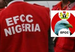 Ambode's Hoodlums Attacked Our Men, Says EFCC