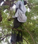 Man Commit Suicide Over 2 Wives' Adulterous Affair