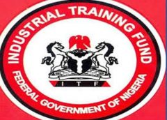ITF Introduces 2019 Skills Aquisition Programme For 18,000 Nigerians