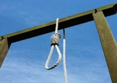 2 Men To Hang For Murder In Osun