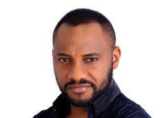 Yul Edochie Berates Nigerian Leaders Over Looting Video