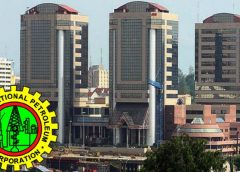 House Of Reps Hails NNPC On Transparency