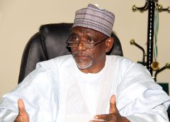 FG Makes U-Turn On School Resumption, Withdraws From WASSCE