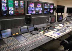 NBC Assures On Mid 2022 Completion Of Digital Switch-Over