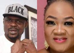 Baba Ijesha's, Niece Reveals How Princess Went Naked Before Him Severally