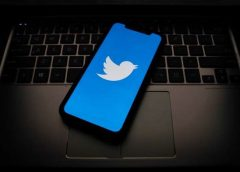 Twitter Commits To Restoration Plan In Nigeria As FG Again Pledges To Soon Lift Ban