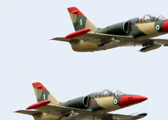 Human Rights: US Congress Men Block $875 Million Arms Sale To FG – Report